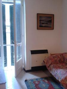 Casa Elsa, Dovolenkové domy  Corniglia - big - 11