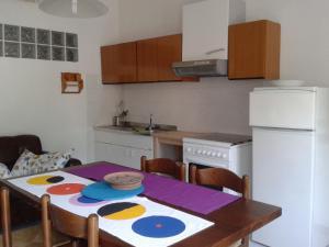 Casa Elsa, Prázdninové domy  Corniglia - big - 12