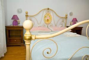 Apartment Soni, Apartmány  Rovinj - big - 4