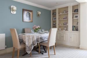 onefinestay - South Kensington private homes II, Apartmány  Londýn - big - 150