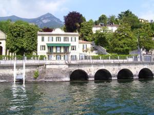 Villa La Mirabella - AbcAlberghi.com