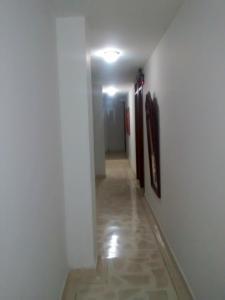 Hostal El Recreo, Guest houses  Barranquilla - big - 39