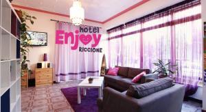 Enjoy Hotel - AbcAlberghi.com