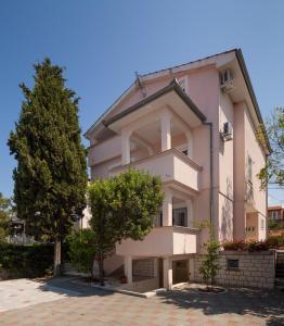 Apartment Juliette - Zadar