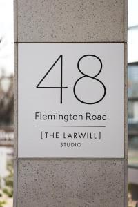 The Larwill Studio (23 of 27)