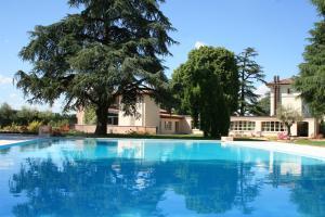 Relais Villa Valfiore (1 of 50)