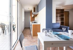 Residence Del Sole - AbcAlberghi.com