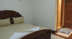 Ratanaklyda Guesthouse, Pensionen  Banlung - big - 2