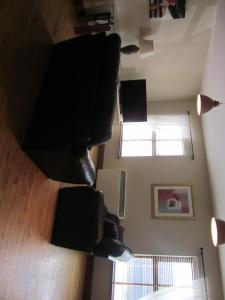 Dingle Town Center Apartment, Apartments  Dingle - big - 6