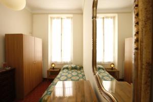 Apartment Bianca, Appartamenti  Nizza - big - 3