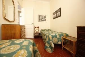Apartment Bianca, Appartamenti  Nizza - big - 4