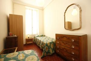 Apartment Bianca, Appartamenti  Nizza - big - 5