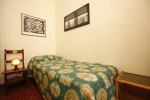 Apartment Bianca, Appartamenti  Nizza - big - 6