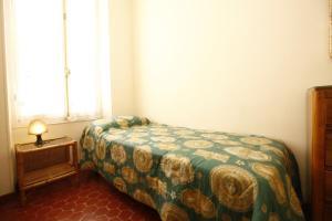 Apartment Bianca, Appartamenti  Nizza - big - 7
