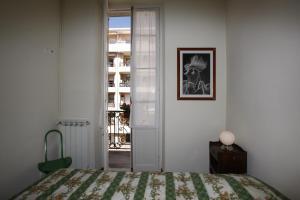 Apartment Bianca, Appartamenti  Nizza - big - 26