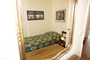 Apartment Bianca, Appartamenti  Nizza - big - 27