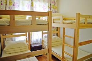 Shijiazhuang Dengfenglai Hostel, Hostels  Shijiazhuang - big - 7