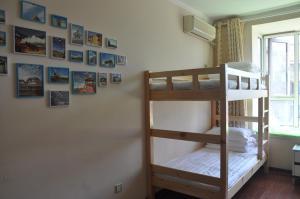 Shijiazhuang Dengfenglai Hostel, Hostels  Shijiazhuang - big - 18