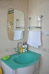 Shijiazhuang Dengfenglai Hostel, Hostels  Shijiazhuang - big - 4
