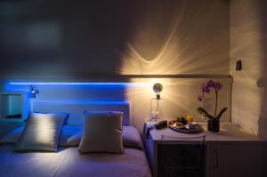 Hotel Hermitage, Hotely  Marina di Massa - big - 12
