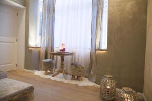Design Suites Palma, Ferienwohnungen  Palma de Mallorca - big - 26