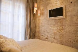 Design Suites Palma, Ferienwohnungen  Palma de Mallorca - big - 2