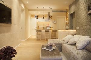 Design Suites Palma, Ferienwohnungen  Palma de Mallorca - big - 27