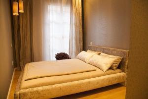 Design Suites Palma, Ferienwohnungen  Palma de Mallorca - big - 24