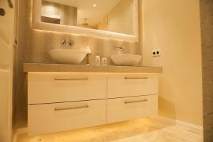 Design Suites Palma, Ferienwohnungen  Palma de Mallorca - big - 22