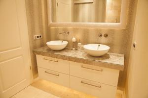 Design Suites Palma, Ferienwohnungen  Palma de Mallorca - big - 20