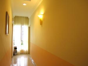 Sun Inns Hotel Sunway City Ipoh Tambun, Отели  Ипох - big - 47
