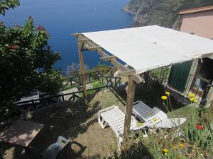 Il Borgo Di Campi - AbcAlberghi.com