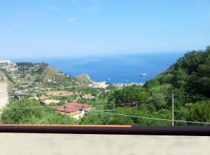 Casa Mastrissa, Ferienwohnungen  Taormina - big - 8