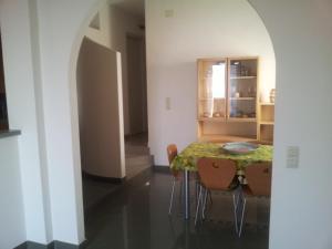 Casa Mastrissa, Appartamenti  Taormina - big - 9
