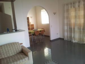 Casa Mastrissa, Ferienwohnungen  Taormina - big - 10