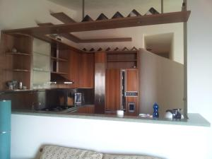 Casa Mastrissa, Appartamenti  Taormina - big - 13