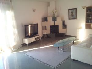 Casa Mastrissa, Appartamenti  Taormina - big - 14