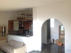 Casa Mastrissa, Appartamenti  Taormina - big - 15