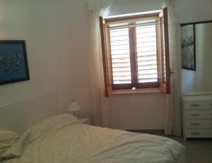 Casa Mastrissa, Ferienwohnungen  Taormina - big - 16