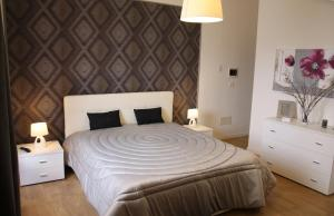 B&B La Piazzetta, Bed & Breakfasts  Monreale - big - 19