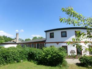 Domäne Neu Gaarz Apartments