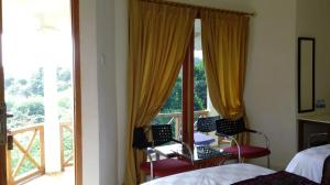 Waecicu Beach Inn, Гостевые дома  Лабуан Баджо - big - 25