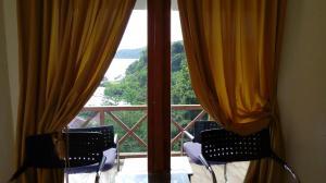 Waecicu Beach Inn, Гостевые дома  Лабуан Баджо - big - 18