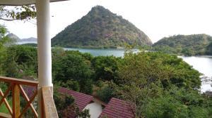 Waecicu Beach Inn, Guest houses  Labuan Bajo - big - 13