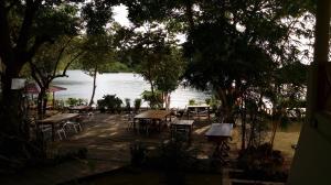 Waecicu Beach Inn, Guest houses  Labuan Bajo - big - 36