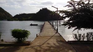 Waecicu Beach Inn, Penziony  Labuan Bajo - big - 40