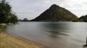 Waecicu Beach Inn, Penziony  Labuan Bajo - big - 41