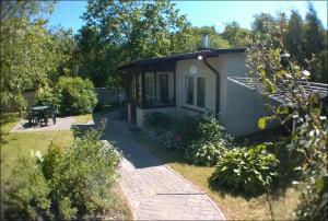 Domki Gdynia Orłowo