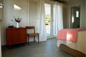 Kamarotí Suites Hotel (20 of 24)