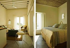 Kamarotí Suites Hotel (22 of 24)